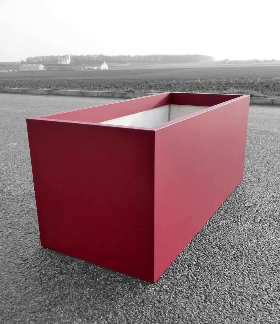 galerie photos bacs sur mesure image 39 in irm jardini re. Black Bedroom Furniture Sets. Home Design Ideas