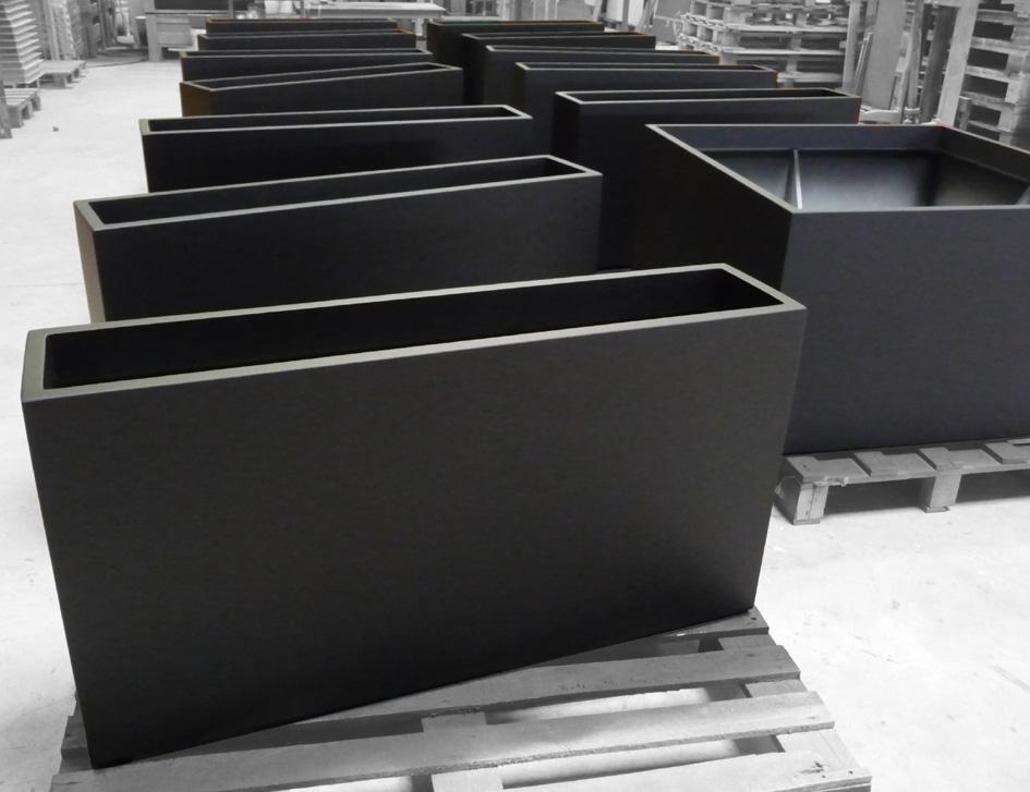 galerie photos bacs sur mesure image 39 in irf icb jardini re sur mesure image 39 in noir zinc mat. Black Bedroom Furniture Sets. Home Design Ideas