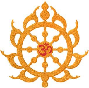 సుదర్శన సహస్రనామ స్తోత్రమ్ Sudarshana Sahasra Nama Stotram  | GRANTHANIDHI | MOHANPUBLICATIONS | bhaktipustakalu Publisher in Rajahmundry, Popular Publisher in Rajahmundry,BhaktiPustakalu, Makarandam, Bhakthi Pustakalu, JYOTHISA,VASTU,MANTRA,TANTRA,YANTRA,RASIPALITALU,BHAKTI,LEELA,BHAKTHI SONGS,BHAKTHI,LAGNA,PURANA,devotional,  NOMULU,VRATHAMULU,POOJALU, traditional, hindu, SAHASRANAMAMULU,KAVACHAMULU,ASHTORAPUJA,KALASAPUJALU,KUJA DOSHA,DASAMAHAVIDYA,SADHANALU,MOHAN PUBLICATIONS,RAJAHMUNDRY BOOK STORE,BOOKS,DEVOTIONAL BOOKS,KALABHAIRAVA GURU,KALABHAIRAVA,RAJAMAHENDRAVARAM,GODAVARI,GOWTHAMI,FORTGATE,KOTAGUMMAM,GODAVARI RAILWAY STATION,PRINT BOOKS,E BOOKS,PDF BOOKS,FREE PDF BOOKS,freeebooks. pdf,BHAKTHI MANDARAM,GRANTHANIDHI,GRANDANIDI,GRANDHANIDHI, BHAKTHI PUSTHAKALU, BHAKTI PUSTHAKALU,BHAKTIPUSTHAKALU,BHAKTHIPUSTHAKALU,pooja