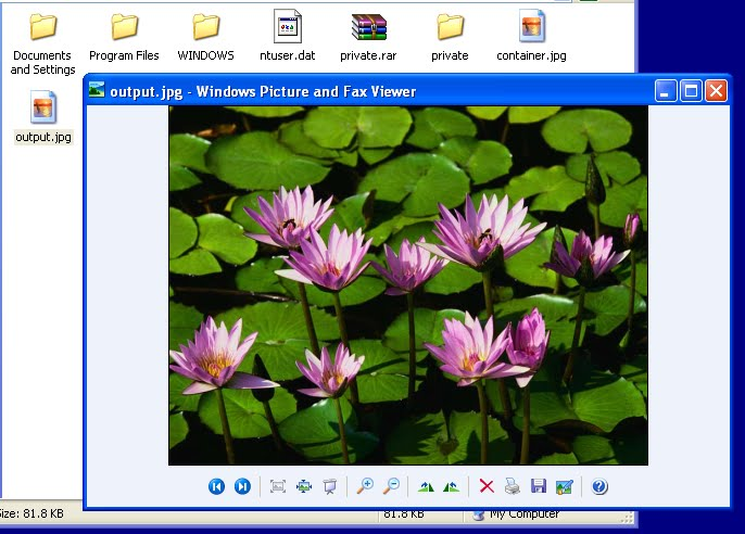 Pdf viewer for windows 7 / vista / xp / 2000 / 2003 / 2008.