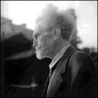 Ezra Pound - Francesca