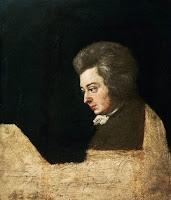 W. A. Mozart - Carta al padre