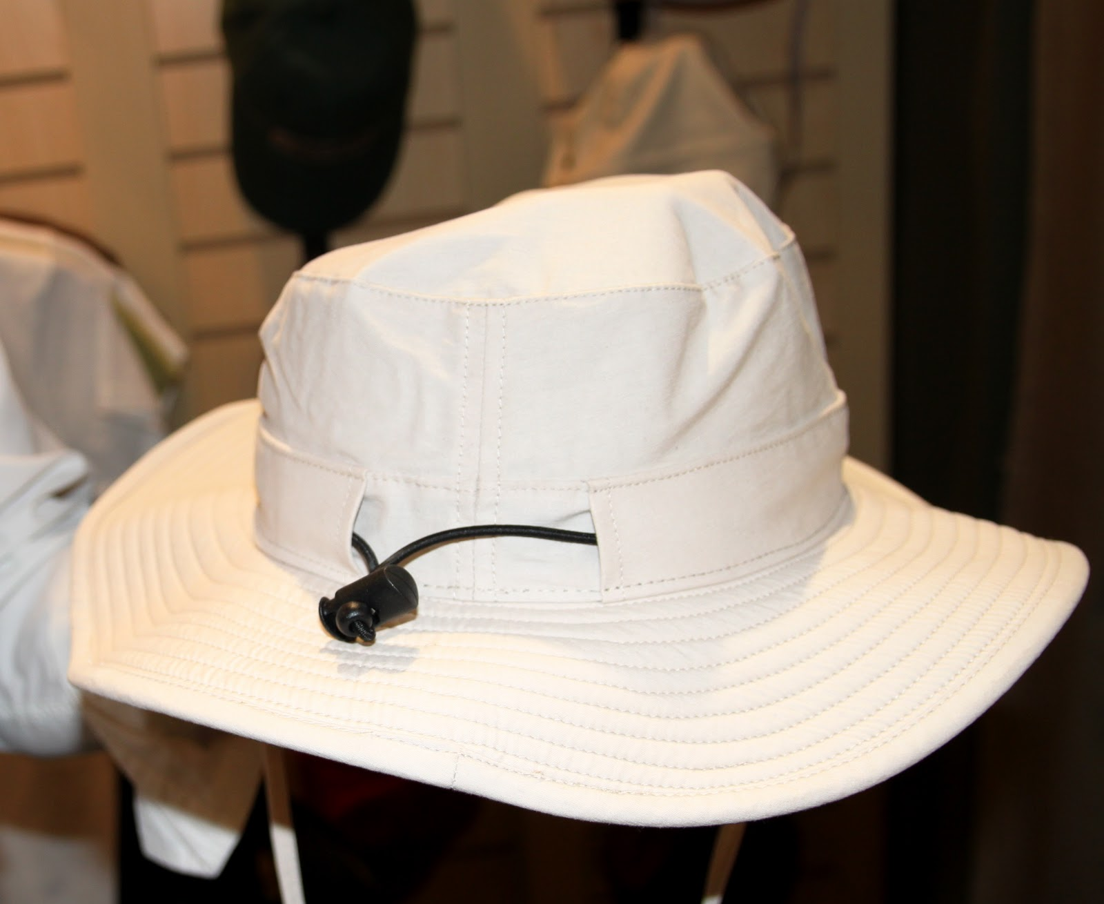 and sun protecting Wilson Beach hats –in a cool mesh versions too.  ( 19.95- 39.95) 8a922b5885fb