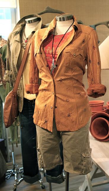 Lucky Brands Lifestyle Casual Denim Men S Women S