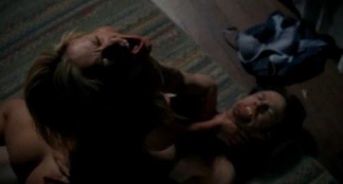 Sookie And Bill Sex Scene 47