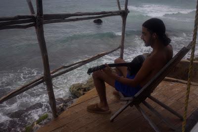 Viaje al nuevo mundo por diegosax Un mundo maravilloso (México) Bandas Sonoras de Pearl Harbour y Braveheart (Partituras)