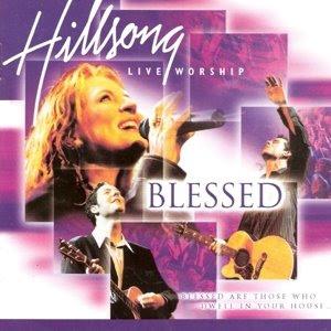 2008 BAIXAR HILLSONG DVD