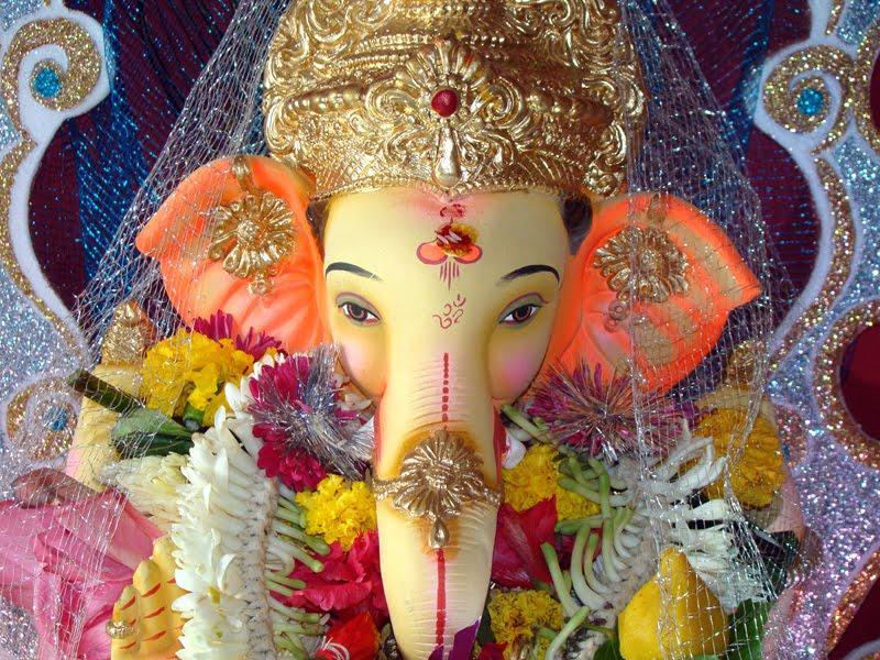 16 Happy And Prosperous Vinayaka Chathurthi 2014: Labels India: HAPPY GANESH CHATURTHI TO ALL