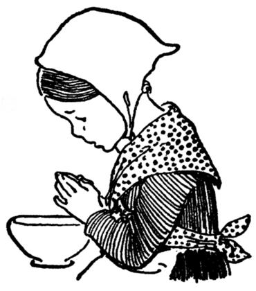 Cuisinart Rice Cooker 4