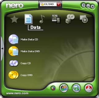 Nero Star Smart Download 59