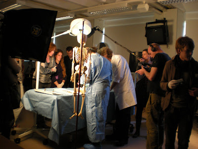 examen anatomopathologique def