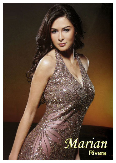 Something is. philippines erotic actress mine, someone