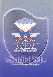 spezialeinheit schweiz militär