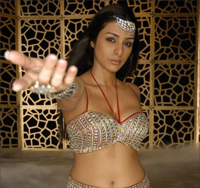Midnight In India Tabu Hot Picsexotic India-5643