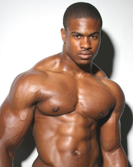 Beautiful gay black men galleries xxx naked 6