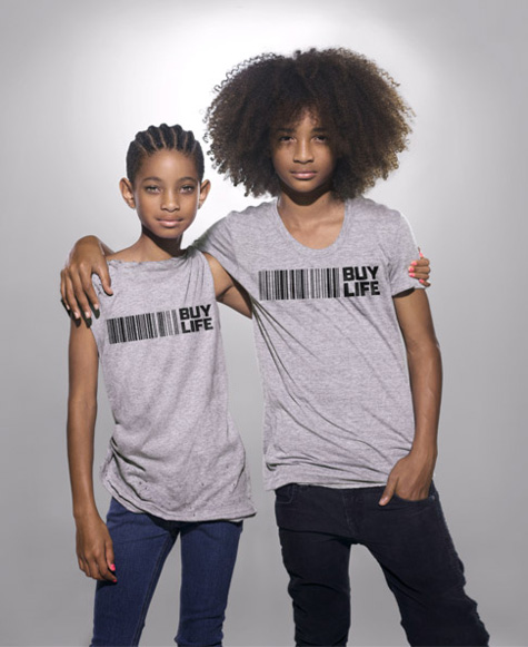 Excellent Jaden Smith Cut His Hair Page 2 Hairstyles For Men Maxibearus