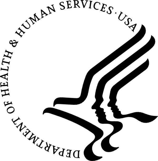 Advanced Health Information Exchange Resources: The Cost