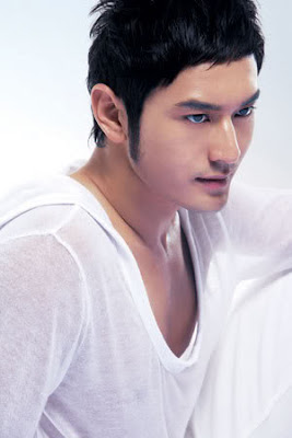 Asian Stars | 亚洲名人 | アジアの有名 | 아시아의 유명 인사 | เอเชียช: 今天二OO ...