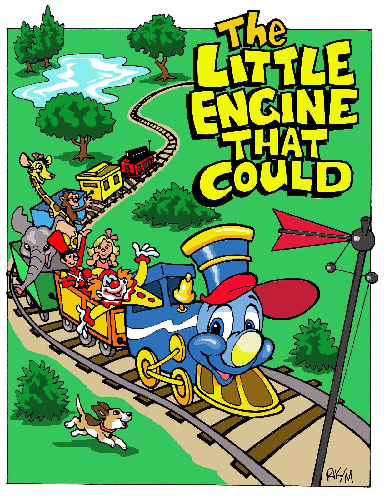 Riktoonz Cartoonist Caricaturist Rick C Moore The