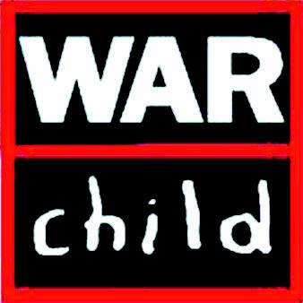 War Child is a Canadian organization aimed at helping children that have been affected my war in different countries.