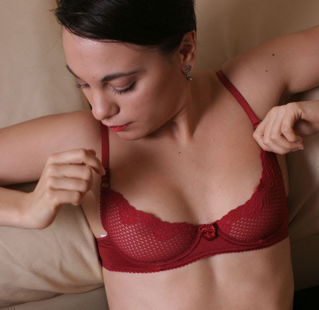Tied up blowjob and tease movies