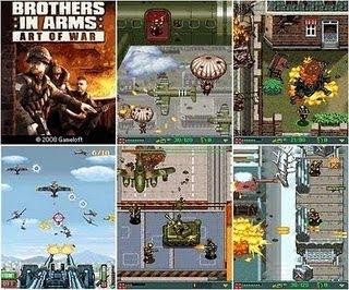 افضل لعبه Best Games Nokia