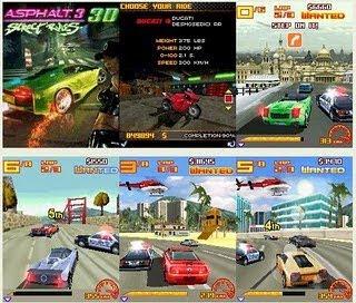 Nokia 112 jeux téléchargement gratuit 128x160 mobile