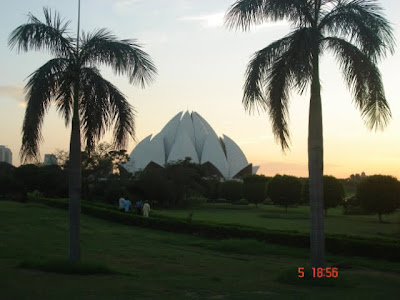 Posted by Ripple (VJ) : The Baha'í House of Worship in Delhi, India, popularly known as the Lotus Temple due to its flower like shapes. also a prominent attraction in Delhi. It was completed in 1986 and serves as the Mother Temple of the Indian subcontinent. It has won numerous architectural awards and been featured in hundreds of newspaper and magazine articles: An Evening at Lotus Temple @ Nehru Place, Delhi: ripple, Vijay Kumar Sharma, ripple4photography, Frozen Moments, photographs, Photography, ripple (VJ), VJ, Ripple (VJ) Photography, Capture Present for Future, Freeze Present for Future, ripple (VJ) Photographs , VJ Photographs, Ripple (VJ) Photography :