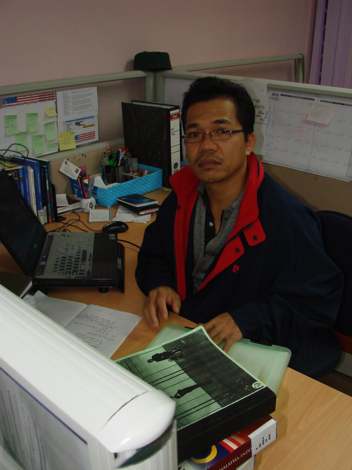 thesis printen en inbinden leuven 3001 leuven 016/38 wij printen en binden jouw eindwerk, thesis diensten eindwerken gip thesis wij verzorgen het printen en het inbinden van uw eindwerk.