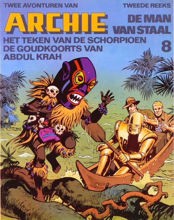 http://2.bp.blogspot.com/_XsVALQtGIZM/TDZSIj3_d2I/AAAAAAAARQo/5t7TMpmsHs0/s1600/Archie-08.jpg