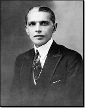 Birthday of Quaid-e-Azam