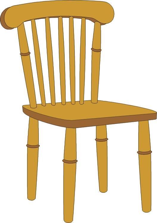green chair clipart - photo #21