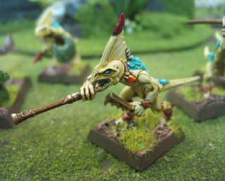 Lizardmen Are Coming At Blue Table Painting To explore more similar hd image on pngitem. blue table painting