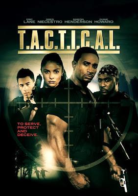 T.a.c.t.i.c.a.l filmi izle