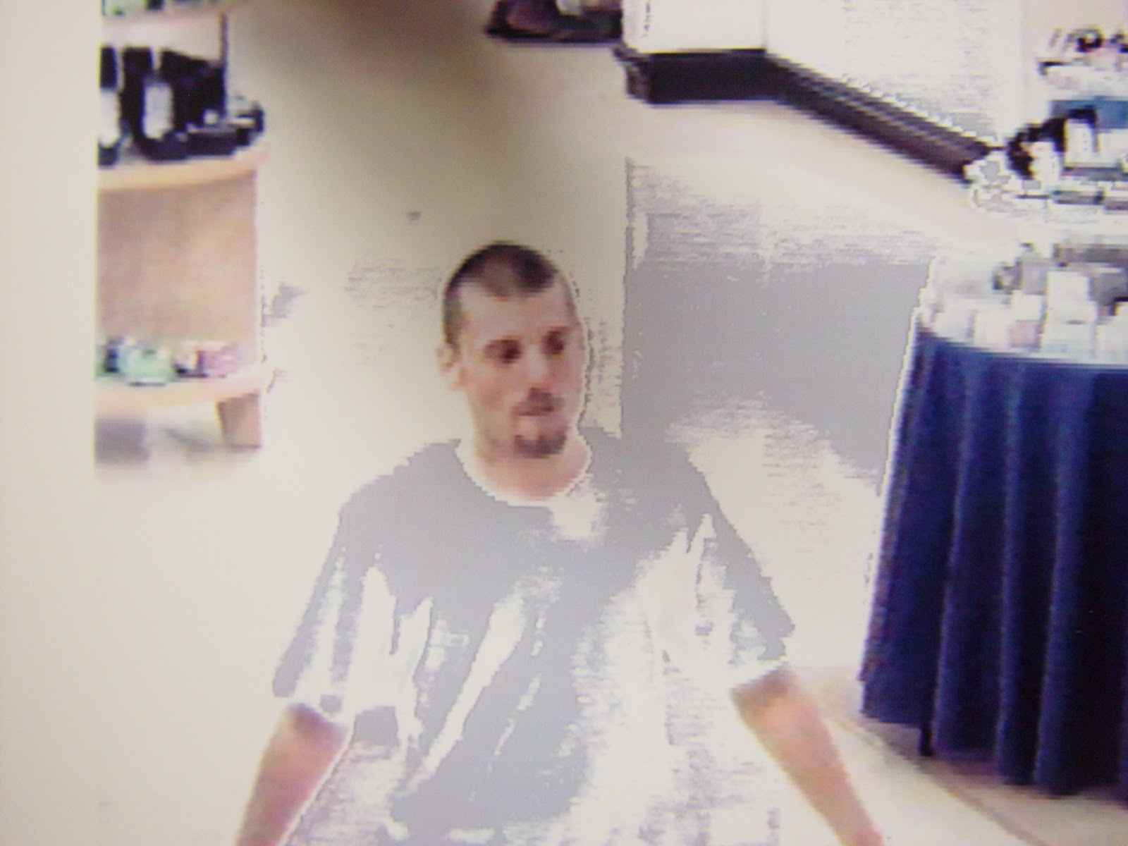 Licking County Crime Stoppers: 2010