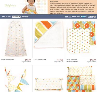 ebf964dbb1 Buy  Baby Stuff - Wedding Dress Obsessed