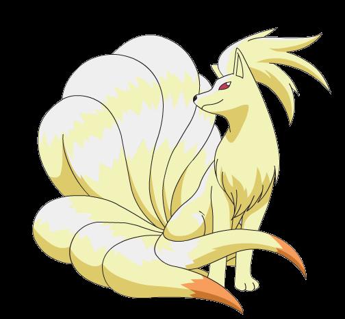 03 Pokemon Cives League Mamae Kangaskhan Capitulo 4