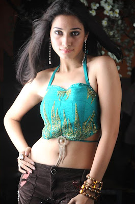 Tammanna Hot Images