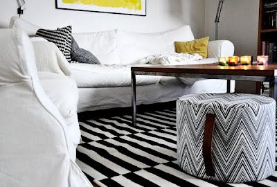 mes caprices belges decoraci n interiorismo y restauraci n de muebles diciembre 2010. Black Bedroom Furniture Sets. Home Design Ideas