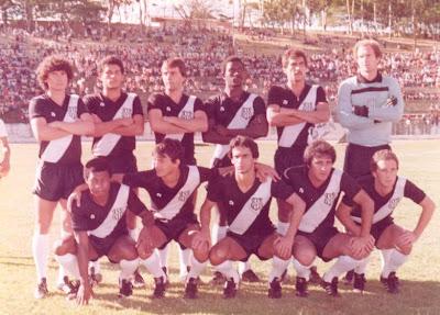 1419f5ff78 Museu Virtual do Futebol  01 03 09 - 08 03 09
