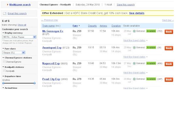 Air Ticket Booking Travels In Chennai