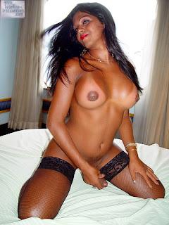 black tgirl sexxxy jade