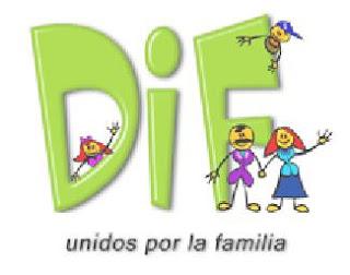 CTSV: DEFINICION DE LA FAMILIA DIF