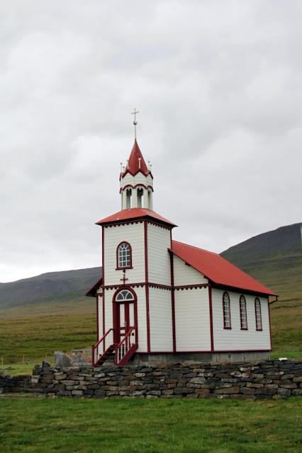 Hòlar-Chiesa