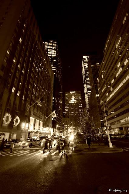 Metlife-New York