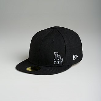 info for 395e8 dc728 VIN SCULLY IS MY HOMEBOY  The Latest New Era Dodgers Hat