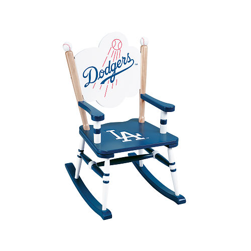 Cool Vin Scully Is My Homeboy Hand Carved Painted Dodgers Forskolin Free Trial Chair Design Images Forskolin Free Trialorg