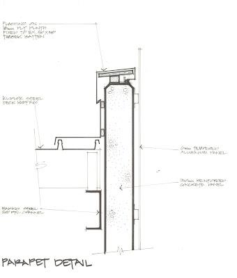 Michael S Construction Blog