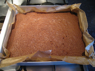 Hale & Hearty's Rich Chocolate Gluten Free Brownie Mix