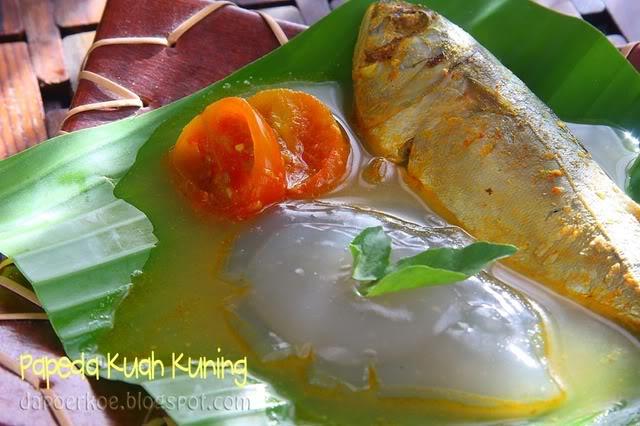 15 Rekomendasi Wisata Kuliner di Jakarta Selatan